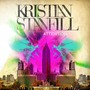 Kristian Stanfill – Attention