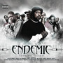 Endemic – Terminal Illness