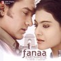 Mahalaxmi Iyer &ndash; Fanaa