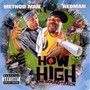 How High Soundtrack