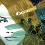 Carrusel – Carrusel