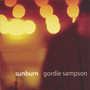 Gordie Sampson – Sunburn