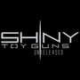 Shiny Toy Guns – unreleased
