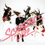 Scandal – DOLL