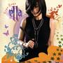 Ella – Rama-Rama