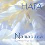 Hapa – Namahana