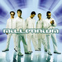 Backstreet Boys – Millenium