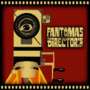 Fantômas – The Directors Cut