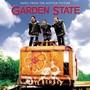 Zero 7 – Garden State