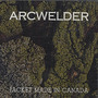 Arcwelder – Jacket Made in Canada