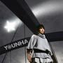 Younha – 혜성