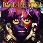 David Lee Roth – Eat Em and Smile
