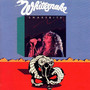 whitesnake – Snakebite