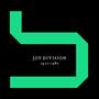 Joy Division – Substance 1977-1980