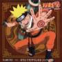 FLOW – Naruto