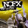 NOFX – The Decline