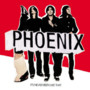 Phoenix – Second To None