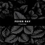 Fever Ray – If I Had A Heart