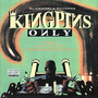 Kingpins Only – Kingpins Only
