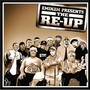Obie Trice – Eminem Presents: The Re-Up