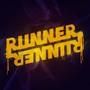 Runner Runner – Runner Runner
