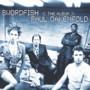 Paul Oakenfold Swordfish OST