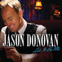 Jason Donovan &ndash; Let It Be Me