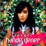 Hande Yener – Apayri