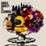 Gnarles Barkley – St Elswhere