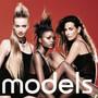 Models – models