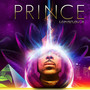 Prince &ndash; Lotus Flow3r