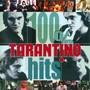 Los Lobos & Antonio Banderas – 100% Tarantino hits