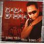 Papa Wemba – somo trop