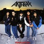 Anthrax – Penikufesin