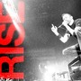 Rise Against – Rise Against