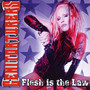 Genitorturers – Flesh is the Law