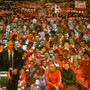 liverpool fc – This is Anfield