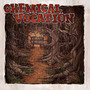 Chemical Vocation – A Misfit In Progress