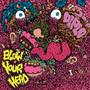 Diplo – Blow Your Head EP
