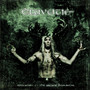 Eluveitie – Evocation I - The Arcane Dominion