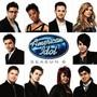 Danny Gokey – American Idol 8