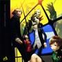 Atlus Persona4 Original Soundtrack