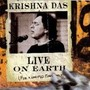 Krishna Das – Live On Earth