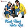 Udit Narayan & Alka Yagnik – Kuch Kuch Hota Hai
