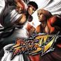 Hideyuki Fukasawa – Street Fighter IV Soundtrack