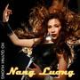 Nang Luong