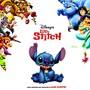 Lilo & Stitch – Lilo & Stitch