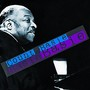 Count Basie &ndash; Basie