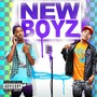New Boyz – Skinny Jeans & a MIc
