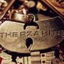 Ol' Dirty Bastard – The RZA Hits